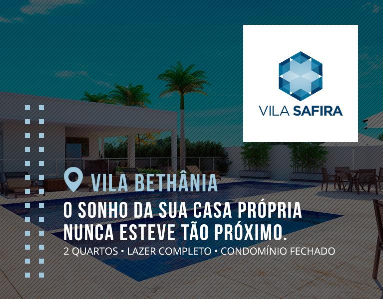 ES_Viana_VilaSafira