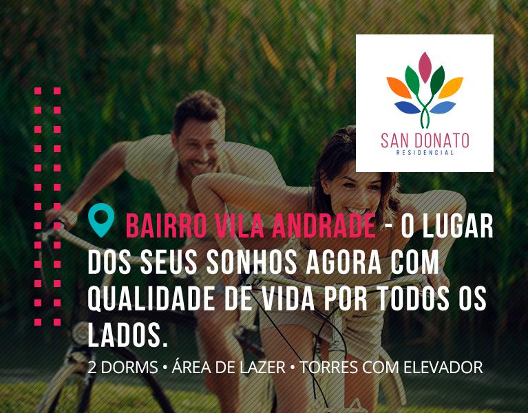 SP_SãoPaulo_SanDonato