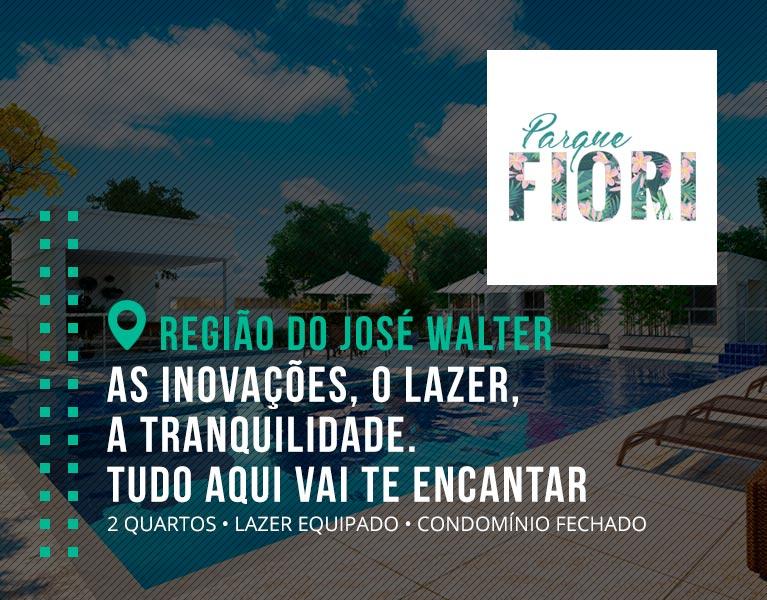 CE_Fortaleza_Fiori