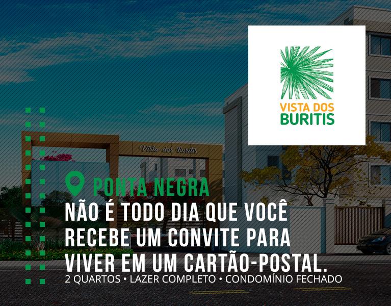 AM_Manaus_VistaDosBuritis