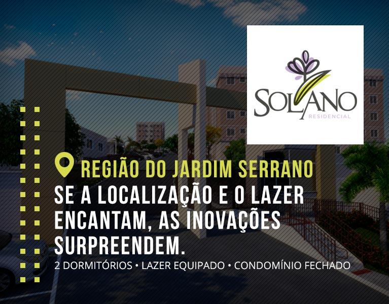 SP_Votorantim_Solano