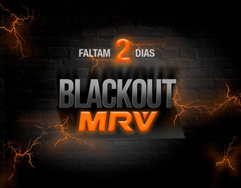 Blackout MRV