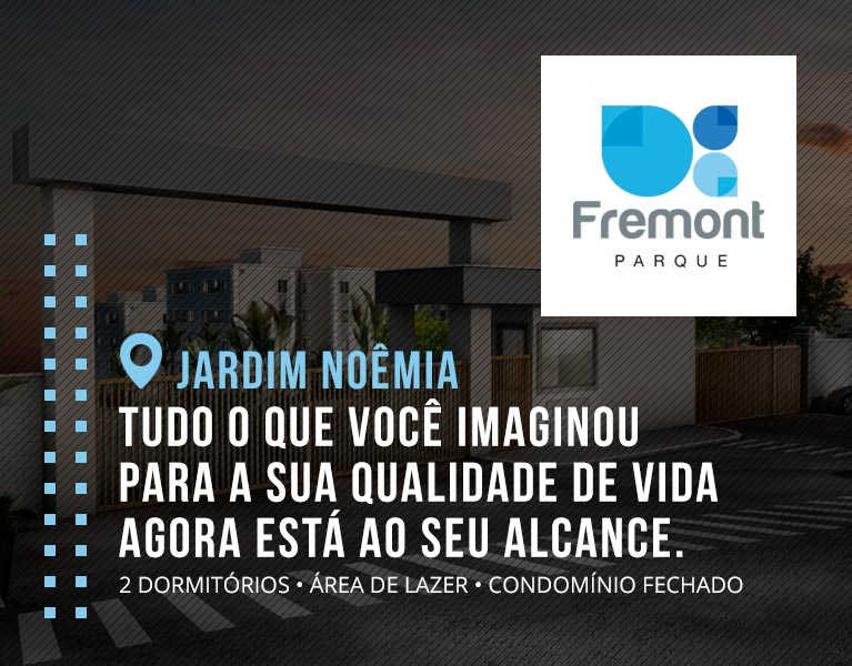 SP_Franca_Fremont