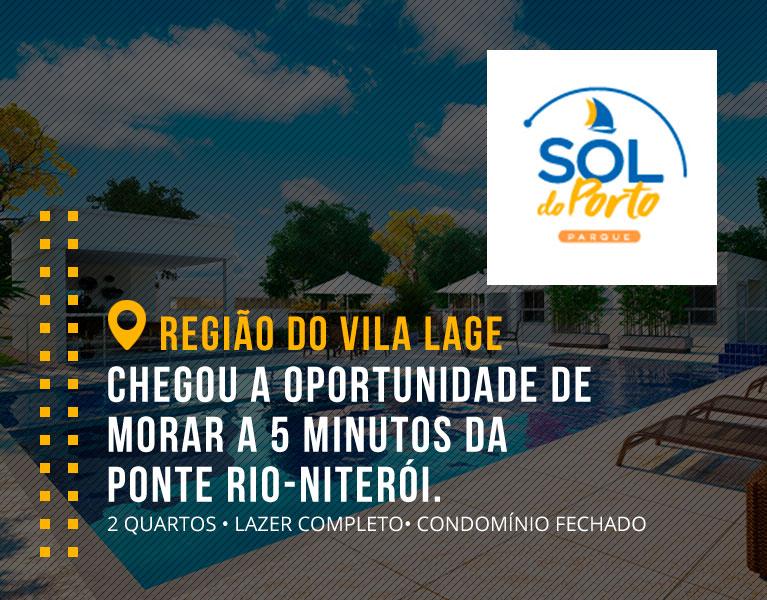 RJ_SaoGoncalo_SoldoPorto