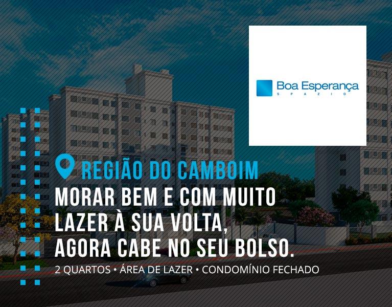 ES_Serra_BoaEsperança