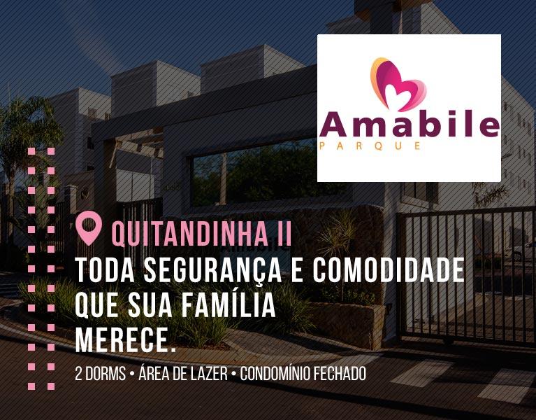 SP_Araraquara_Amabile