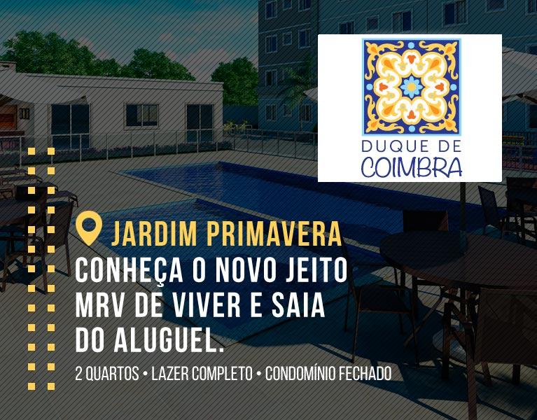 RJ_DuquedeCaxias_DuquedeCoimbra