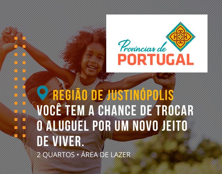 MG_RibeiraodasNeves_ProvinciasdePortugal