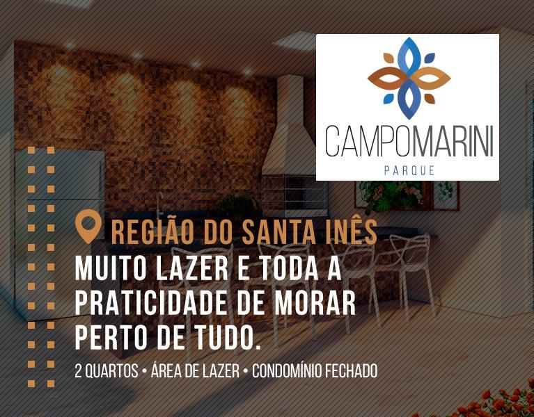 SP_SaoJosedos Campos_CampoMarini
