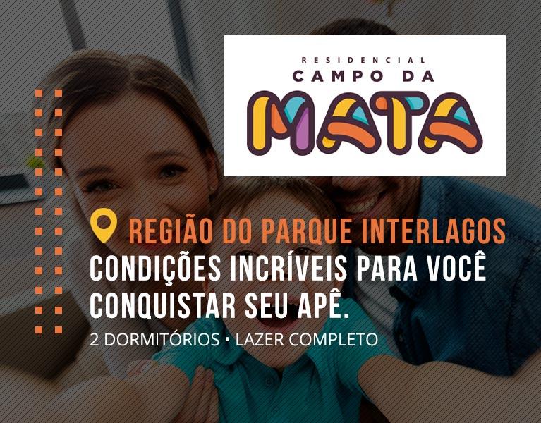 SP_SãoJosédosCampos_CampodaMata