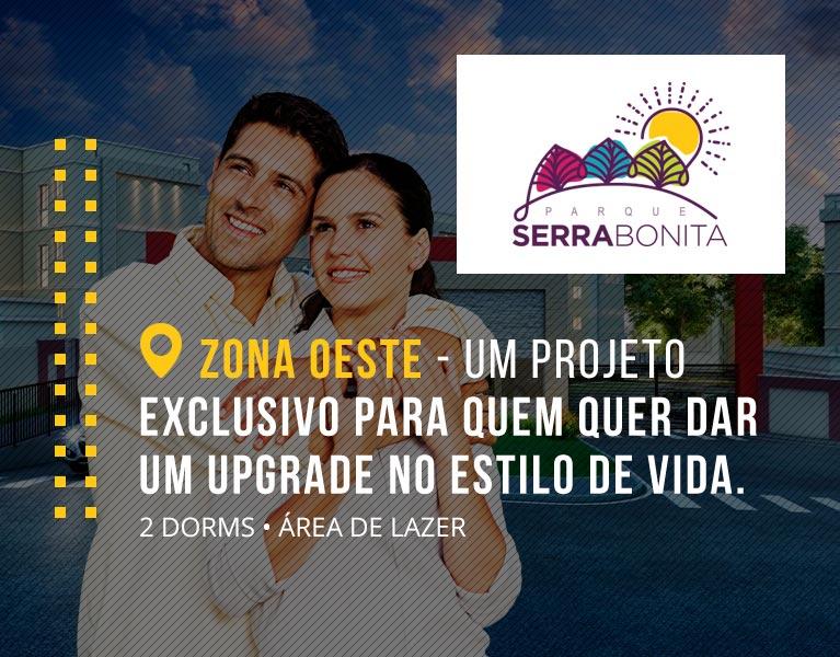 SP_Sorocaba_SerraBonita
