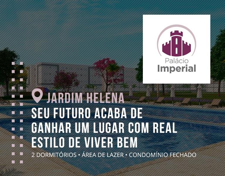 SP_RibeiraoPreto_PalácioImperial