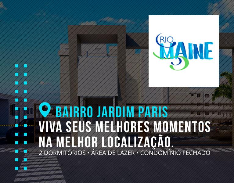 SP_Sao_Jose_dos_Campos_RioMaine