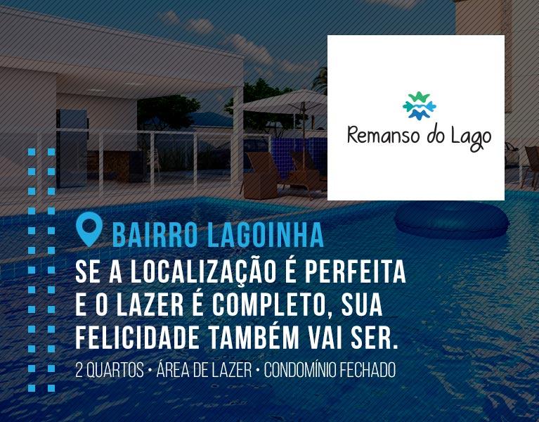 SP_RibeiraoPreto_RemansoDoLago