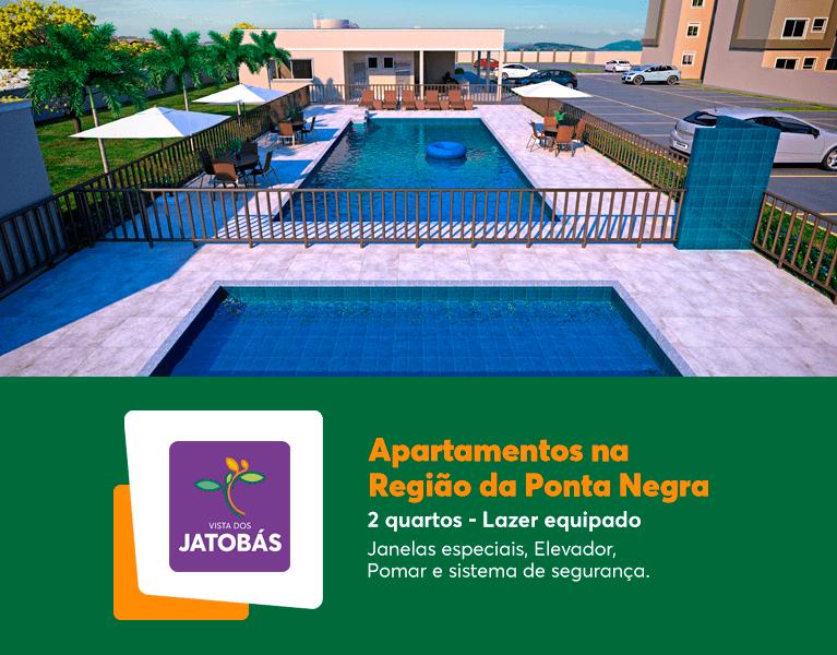 AM_Manaus_Vista-dos-Jatobás