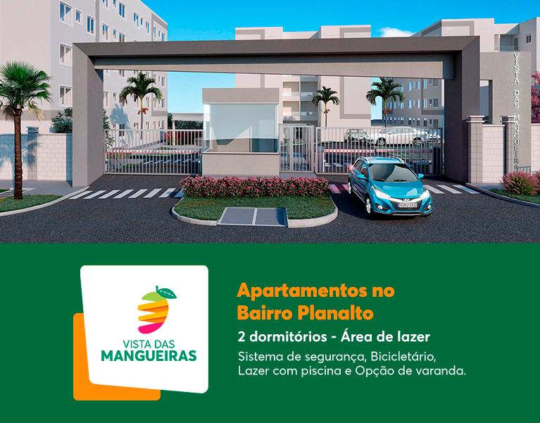 AM_Manaus_VistaDasMangueiras