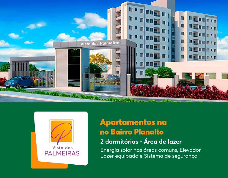 AM_Manaus_VistadasPalmeiras