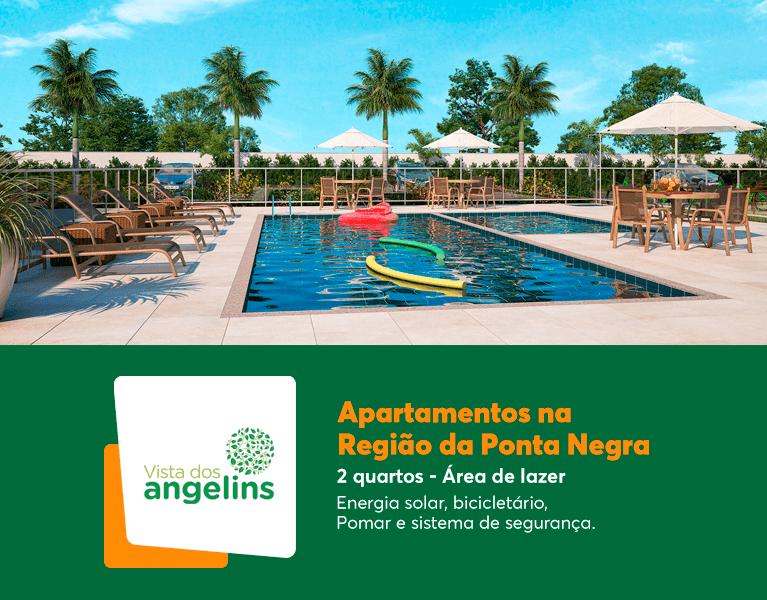 AM_Manaus_VistadosAngelins