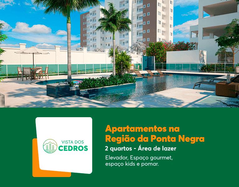 AM_Manaus_VistadosCedros