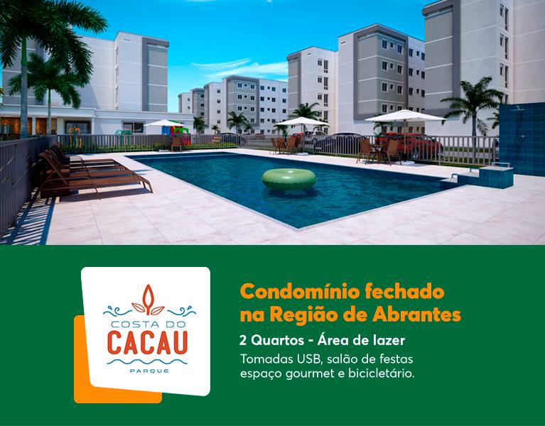 BA_Camaçari_CostaDoCacau