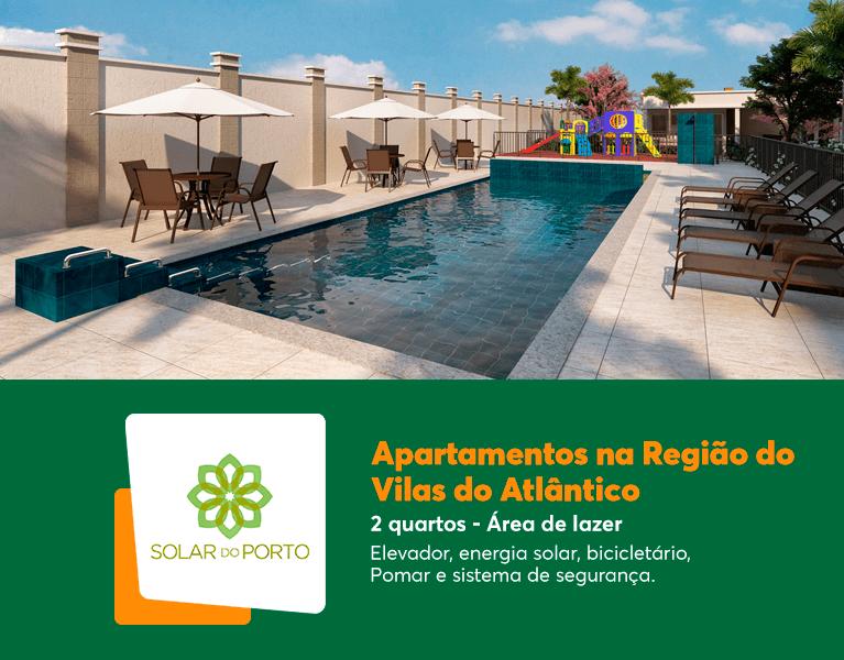 BA_LaurodeFreitas_SolarDoPorto