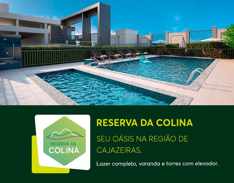 BA_Salvador_ReservaDaColina