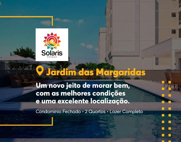 BA_Salvador_Solaris