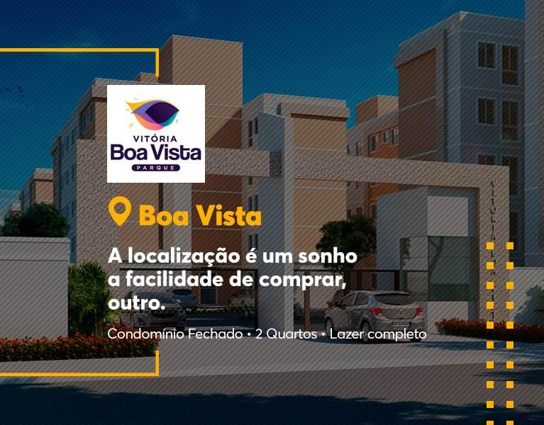 BA_VitoriaDaConquista_VitoriaBoaVista