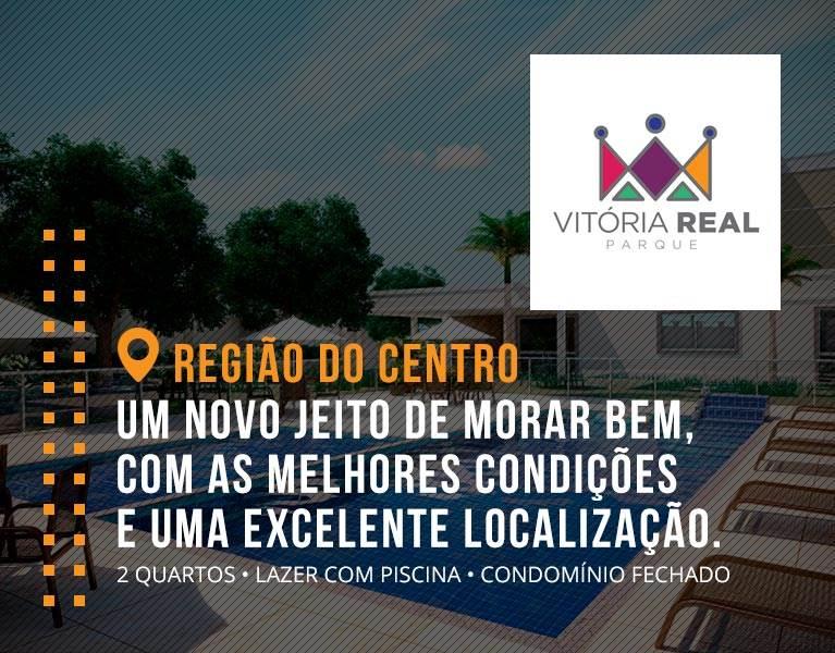 BA_VitoriadaConquista_VitoriaReal