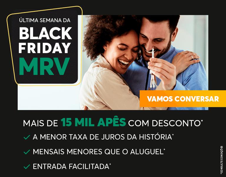 black-friday-ultimasemana
