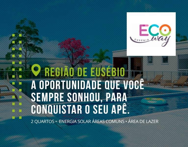 CE_Eusebio_EcoWayEusebio
