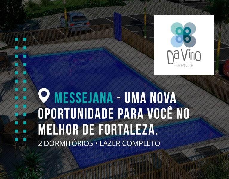 CE_Fortaleza_DaVinci