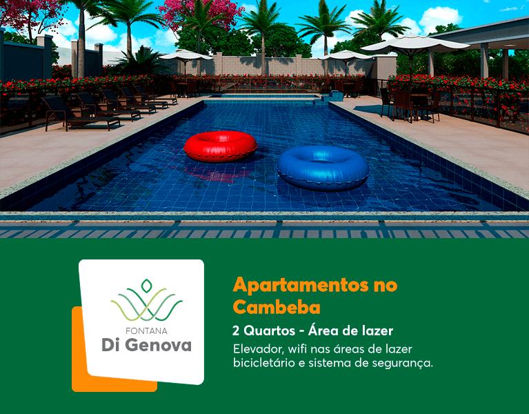 CE_Fortaleza_FontanaDiGenova