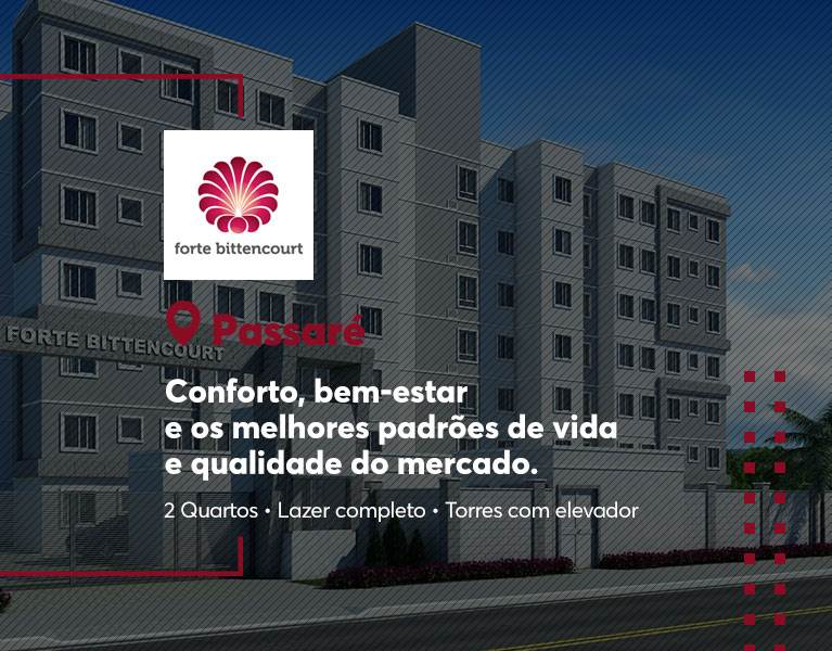 CE_Fortaleza_ForteBittencourt
