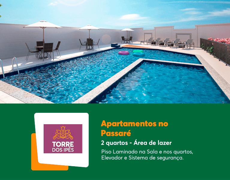 CE_Fortaleza_TorreDosIpês