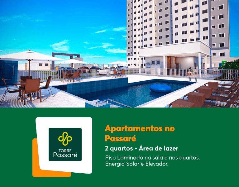 CE_Fortaleza_TorrePassaré