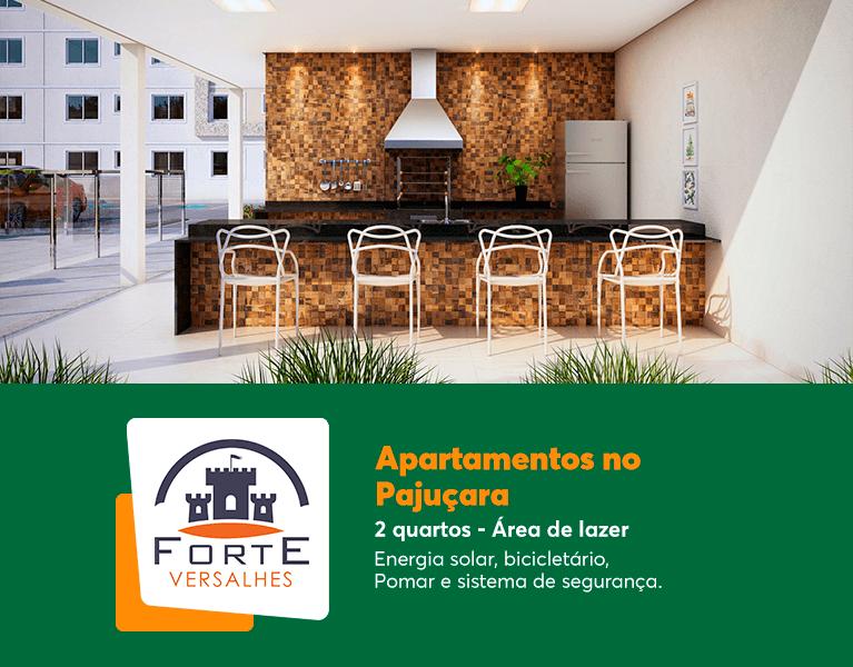 CE_Maracanau_ForteVersalhes