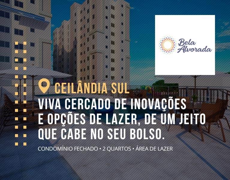 DF_Ceilandia_BelaAlvorada