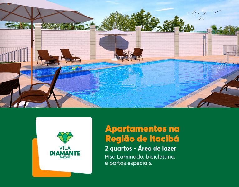 ES_Cariacica_VilaDiamante