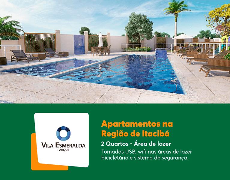 ES_Cariacica_VilaEsmeralda
