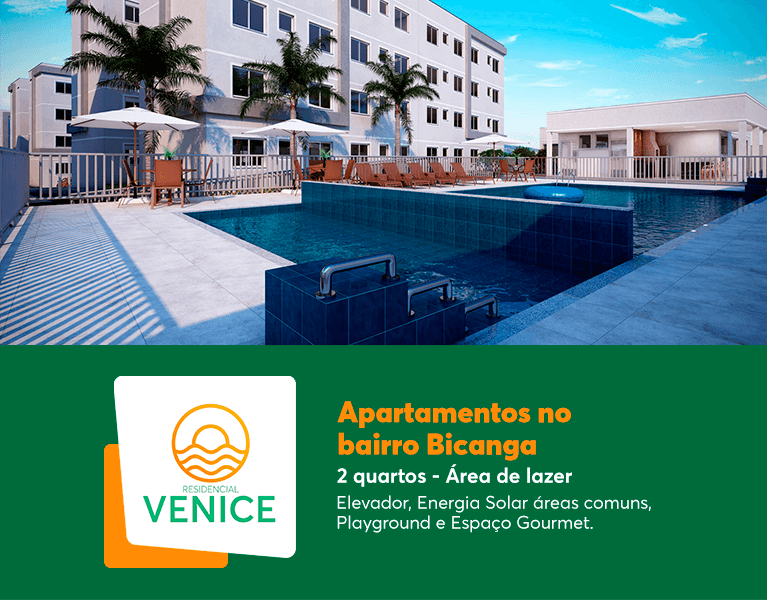 ES_Serra_Venice