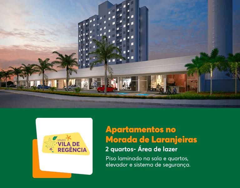 ES_Serra_VilaRegência