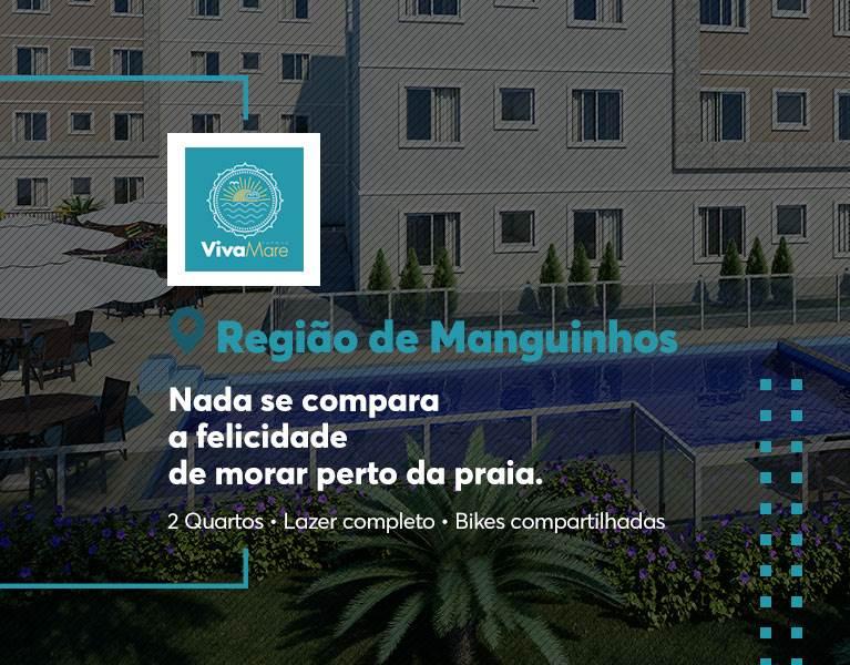 ES_Serra_VivaMare