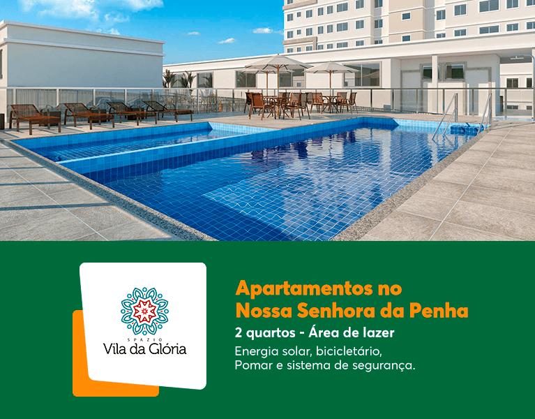 ES_VilaVelha_VilaDaGloria