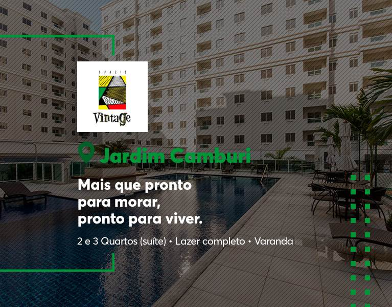 ES_Vitoria_Vintage