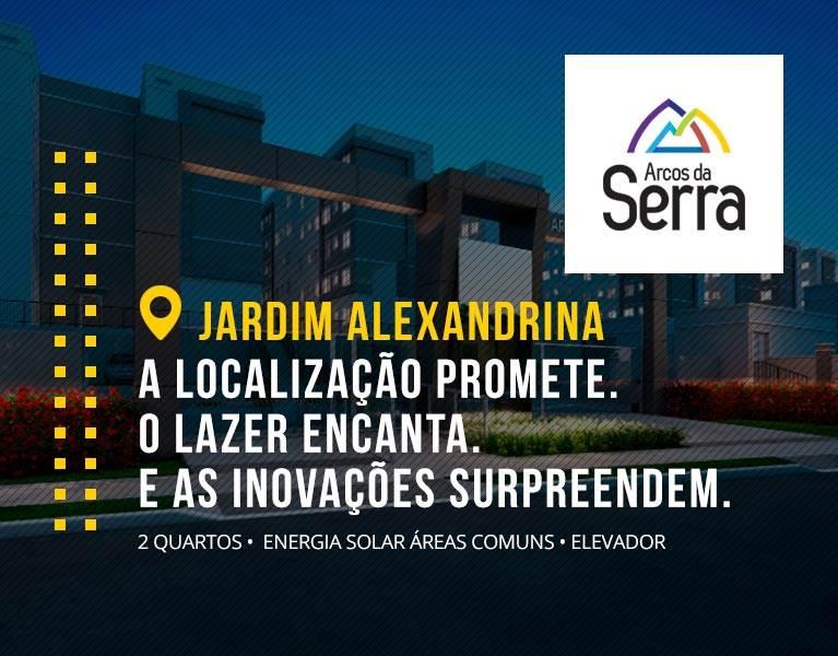 GO_Anapolis_ArcosdaSerra