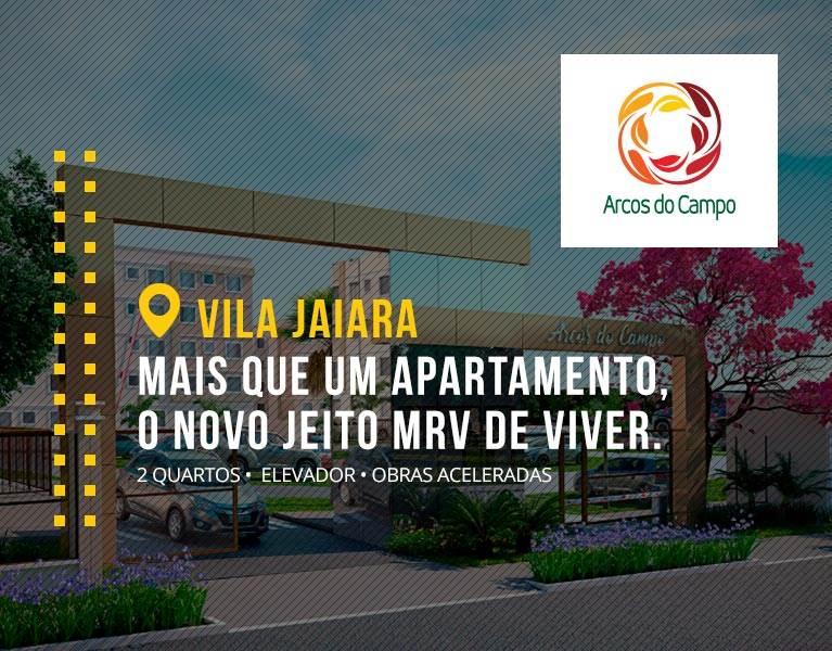 GO_Anápolis_ArcosdoCampo