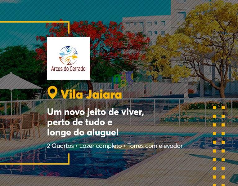 GO_Anapolis_ArcosDoCerrado