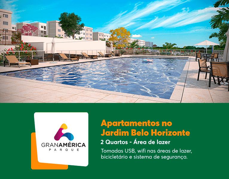 GO_AparecidaDeGoiania_GranAmérica