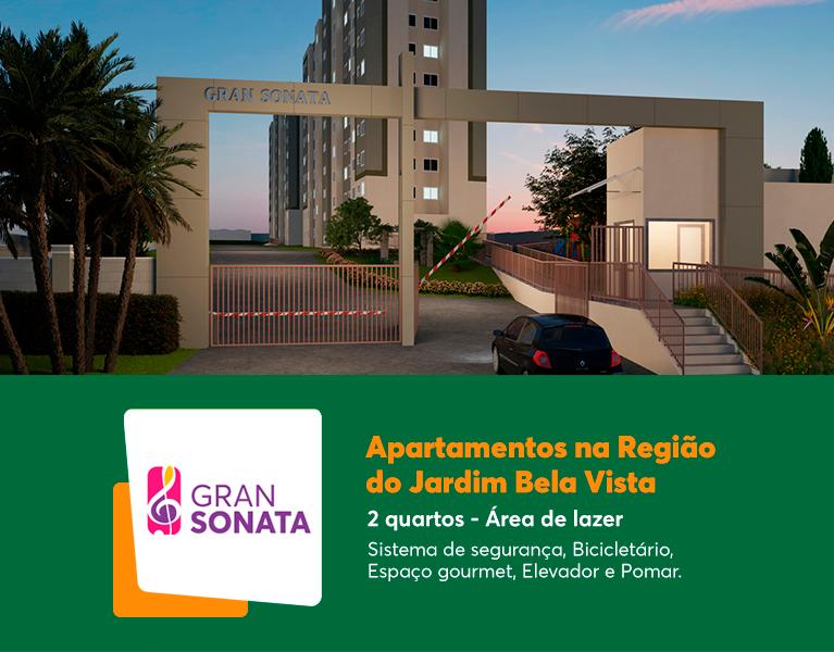 GO_AparecidaDeGoiania_GranSonata
